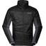 Norrøna Falketind Primaloft60 Jacket Men Caviar Black